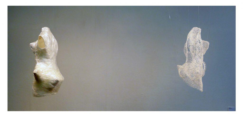 Room+2_2.jpg