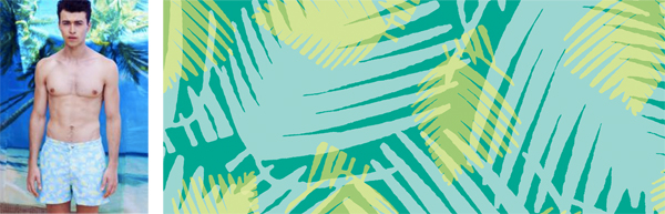 surface122-x-syndicut-london-fronds
