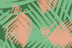Fronds with Benefits