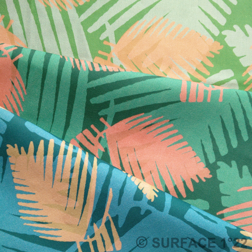 surface122-collections_fronds-with-benefits