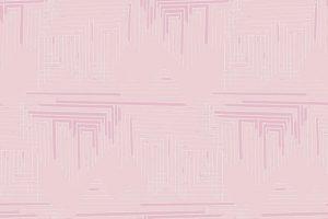 Looks Like Lines – Blush