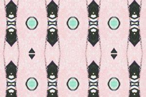 Tribal Dots